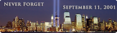 9-11                                       Memorial Video